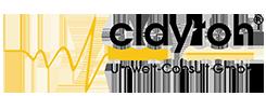 clayton Umwelt-Consult GmbH - Bodengutachten & Geologen